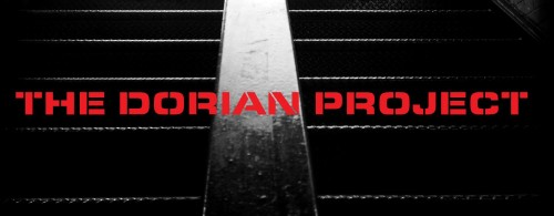 The Dorian Project - Click for Tumblr Blog